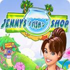 Jennys Fish Shop juego