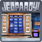 Jeopardy! juego