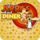Jerry's Diner juego