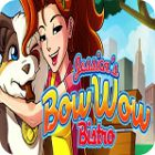 Jessica's Bow Wow Bistro juego