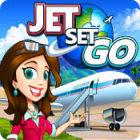 Jet Set Go juego