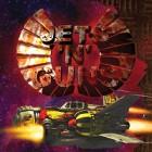 Jets N Guns juego