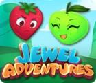 Jewel Adventures juego