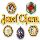 Jewel Charm juego