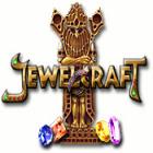 Jewel Craft juego