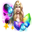 Jewel Legends: Magical Kingdom juego