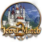 Jewel Match 2 juego