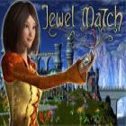 Jewel Match 3 juego