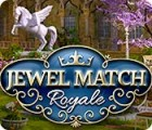 Jewel Match Royale juego