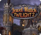 Jewel Match Twilight 2 juego