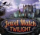 Jewel Match: Twilight juego