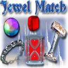 Jewel Match juego