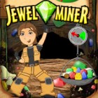 Jewel Miner juego
