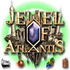 Jewel of Atlantis juego