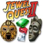 Jewel Quest II juego