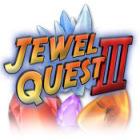 Jewel Quest 3 juego