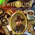 Jewel Quest Heritage juego