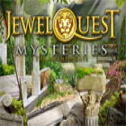 Jewel Quest Mysteries: The Seventh Gate juego