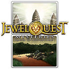 Jewel Quest Mysteries Super Pack juego