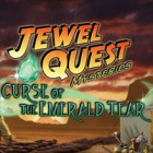Jewel Quest Mysteries juego