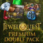 Jewel Quest Premium Double Pack juego