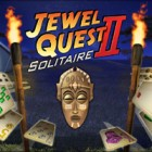 Jewel Quest Solitaire 2 juego