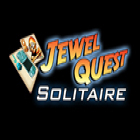 Jewel Quest Solitaire juego