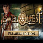 Jewel Quest - The Sapphire Dragon Premium Edition juego