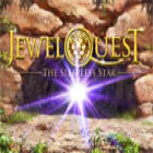 Jewel Quest: The Sleepless Star juego