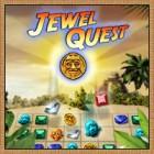 Jewel Quest juego