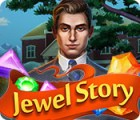 Jewel Story juego