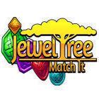 Jewel Tree: Match It juego