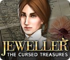 Jeweller: The Cursed Treasures juego