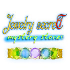 Jewelry Secret: Mystery Stones juego