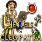 Jewels of Cleopatra juego