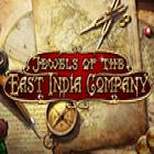 Tesoros de la Compañía Británica de las Indias Orientales juego