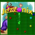 Jezzonix juego