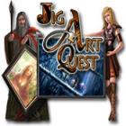 Jig Art Quest juego