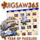 Jigsaw 365 juego