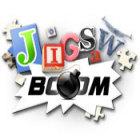 Jigsaw Boom juego
