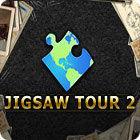 Jigsaw World Tour 2 juego