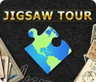 Jigsaw World Tour juego