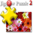 Jigs@w Puzzle 2 juego