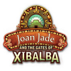 Joan Jade and the Gates of Xibalba juego