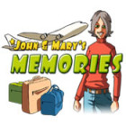 John and Mary's Memories juego