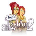 Jojo's Fashion Show 2:  Las Cruces juego
