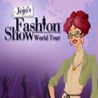 Jojo's Fashion Show World Tour juego