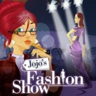 Jojo Fashion Show juego