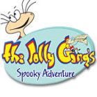 The Jolly Gang's Spooky Adventure juego
