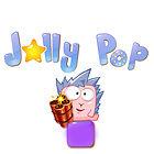 Jolly Pop juego